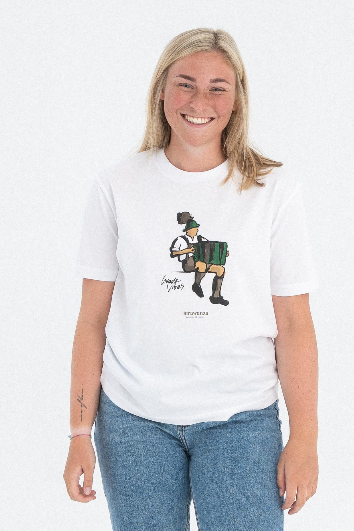 Guade Vibes Shirt