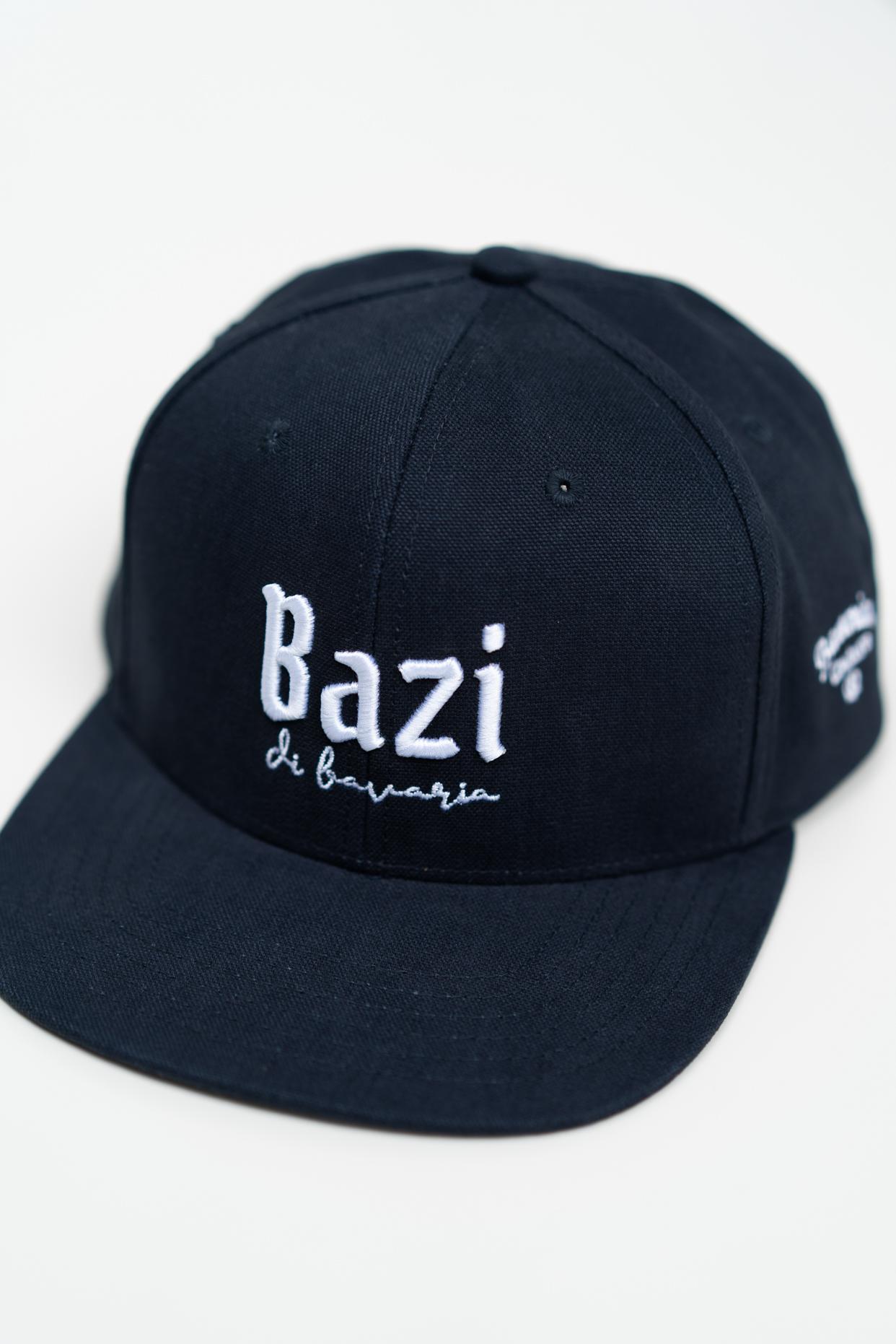 Snapback Bazi di Bavaria