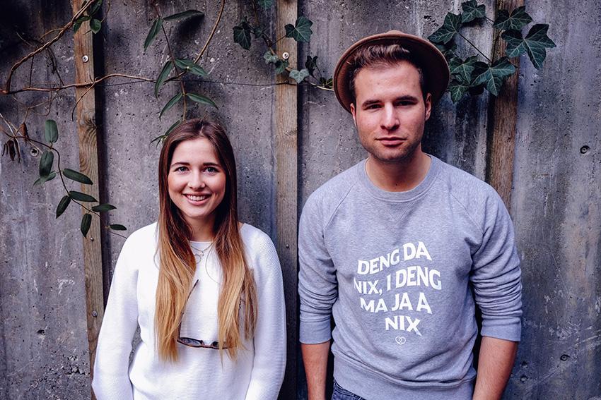 Gründer-Laura-und-CHristoph-Forstner-web