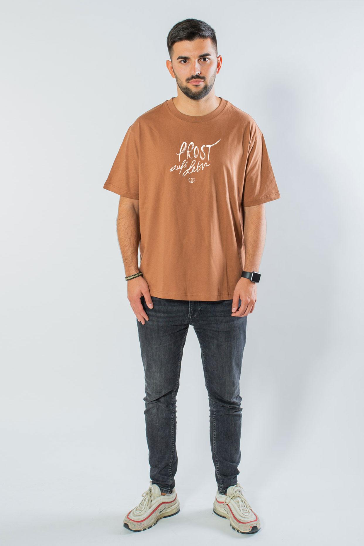 Prost Unisex T-Shirt