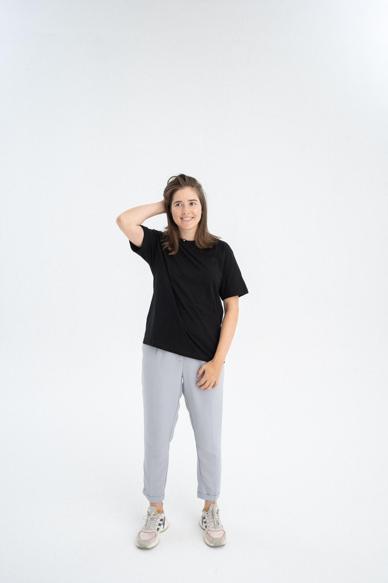 Strawanzen T-Shirt