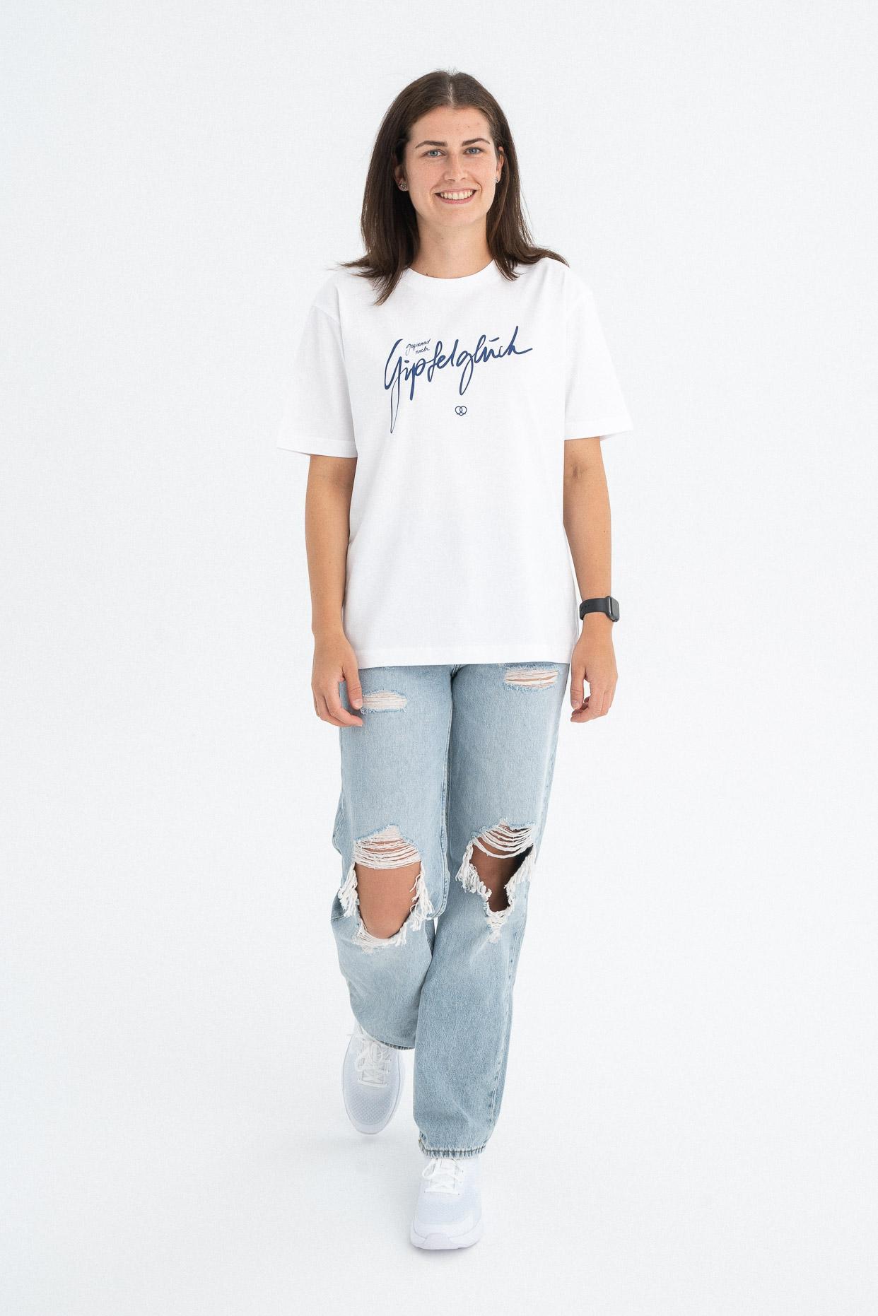 Gipfelglück Shirt